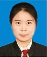 刘应霞律师