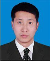 李祖华律师