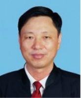 赵英芳律师