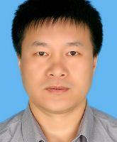 王东晖律师