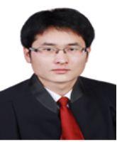 陈洋洋律师