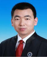 刘晓野律师