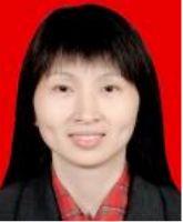杨丽荣律师