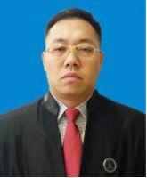 王顺利律师