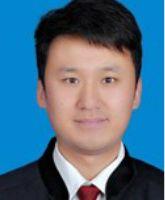 刘建雷律师