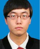 刘昀璁律师