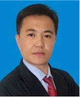 刘少青律师