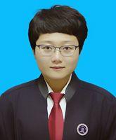 吕秀芝律师