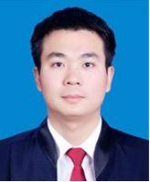 汪春明律师