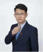 孙海斌律师