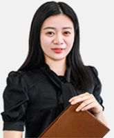 朱丽敏律师