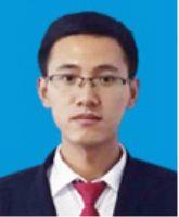 赵志雷律师