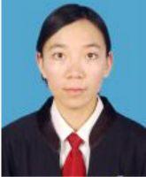 李俊瑶律师