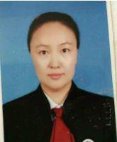 刘轶宁律师