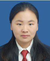 杨书霞律师