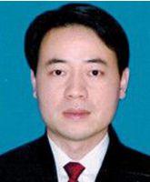 丁国芳律师