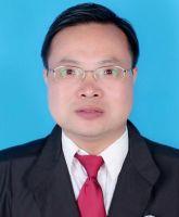 王广河律师