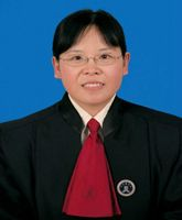 李忠敏律师