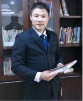 王贤南律师