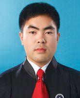 刘士勇律师