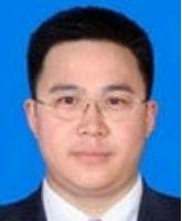 李大福律师
