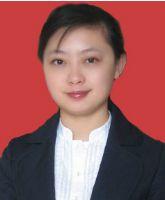 郭晓玲律师