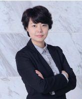 李智贤律师