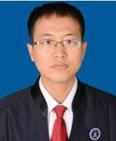张道威律师