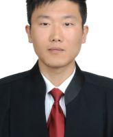张忠红律师