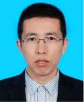汪波涛律师