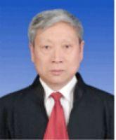 张国安律师