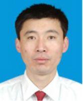 张明涛律师