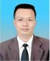 袁超锋律师