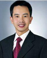 刘清生律师