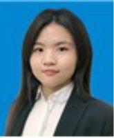 陈仪玲律师
