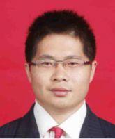 郑宗强律师