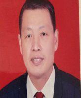 廖祥树律师