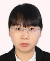黄清霞律师