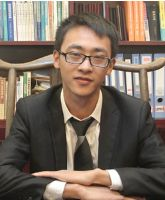 黄裕文律师