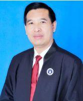 卢水生律师