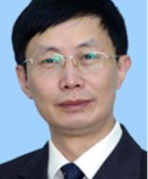 万文志律师