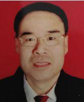 赵文广律师