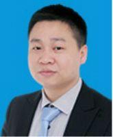 肖桂荣律师