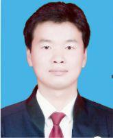 沈清波律师