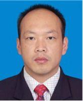 吴福庆律师