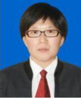 张云霞律师