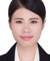 吴云燕律师
