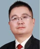 吴国强律师