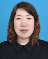 李荣梅律师