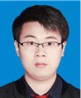 肖文涛律师